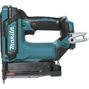 Cloueur 18 V Li-Ion (Machine seule) MAKITA DPT353Z