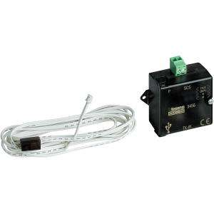 Interface IR pour climatisation MyHOME BUS BTICINO 3456