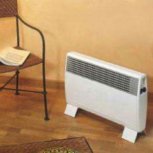 Radiateur mobile APPLIMO PAREO