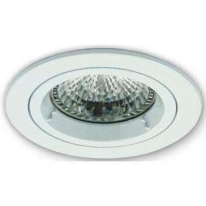 Pack Led MBF 6w Dimmable...