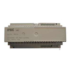 2VOICE INTERFACE 16P URMET...