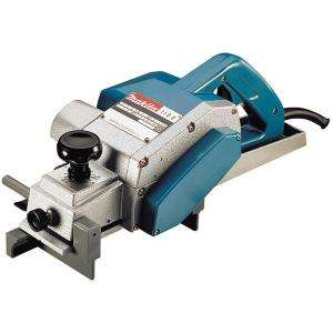 Rabot 950 W 82 mm MAKITA 1100