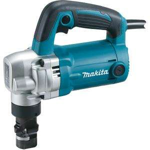 Grignoteuse 710 W MAKITA...