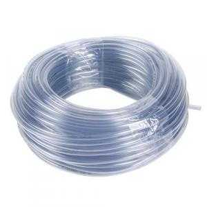 TUBE CRYSTAL POUR CLIMATISATION 91402