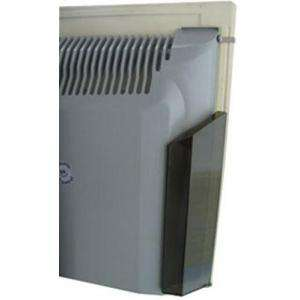 RESERVOIR HUMIDIFICATEUR...
