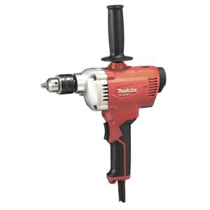 Perceuse de charpente 750 W MAKITA MTM6201