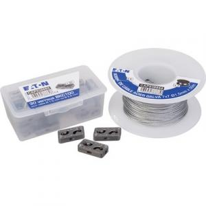 CABLE 50M &30 ATTACH KWIK...
