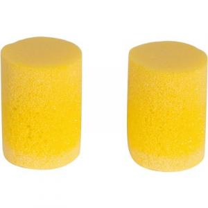 TAMPONS OREILLES 28DB /2 EARLINE 30100