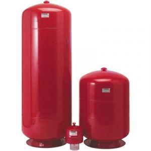 VASE EXPANSION GITRAL 80L...