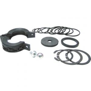 KIT MAINTENANCE POUR EUR5 DN25 4095.225
