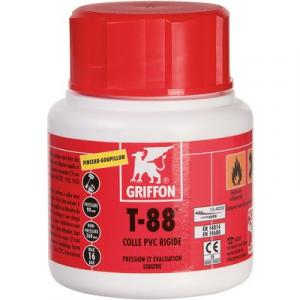COLLE GRIFFON 250 ML GRIFFON 6302439