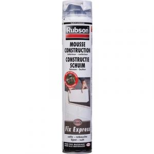 FIX EXPRESS 750ML RUBSON 1619486