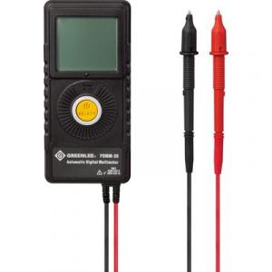 PDMM-20 POCKET MULTIMETER...