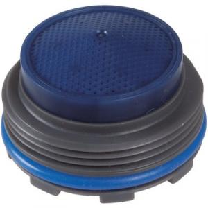 AERATEUR CACHE HONEYCOMB JR NÉOPERL 42220590
