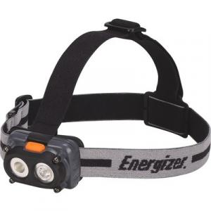 LAMPE FRONTALE HARD CA MAGNET ENERGIZER EHCPROF