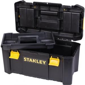 BOITE A OUTILS CLASSIC LINE STANLEY STST1-75520