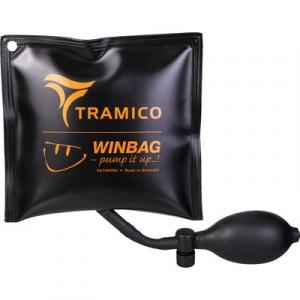 COUSSIN GONFLABLE WINBAG TRAMICO 2990250000