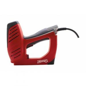 AGRAFEUSE ELECT. PRO ET50 RED ET50RED