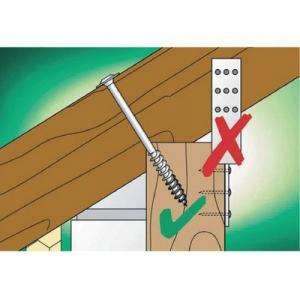 DETARTRANT SANITAC