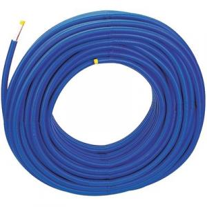TUBE MULTIC BLEU GAINE 16 100M COMAP B121002003