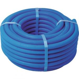 TUBE PER GAINE D16 BLEU 100M 06.07.162.100