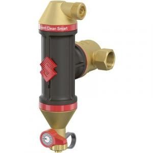 SEPARATEUR AIR/BOUE SMART 1'' FLAMCO 30043