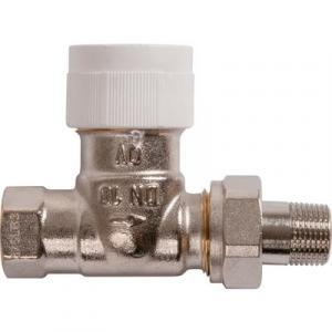 CORPS ROB.THERM.DR AV9 26/34 OVENTROP 1183808