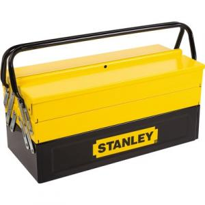 BOITE OUTILS TOLE 1-94-738 STANLEY 1-94-738