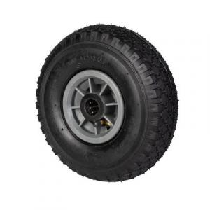 ROUE GONFLABLE S2700P 25MM...