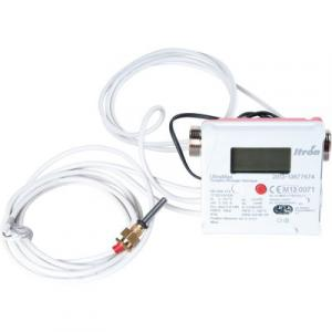 COMPT ENERG THERMIQUE ULTRAMAX ITRON 56149319495001