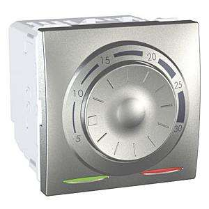 Thermostat standard Unica