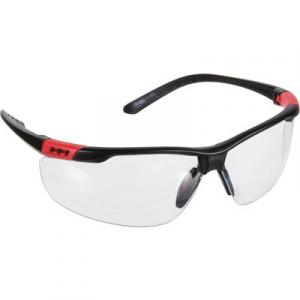 LUNETTES THUNDERLUX ANTIRAYURE LUX OPTICAL 62580