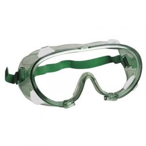 LUNETTES MASQUES ANTI BUEE LUX OPTICAL 60600