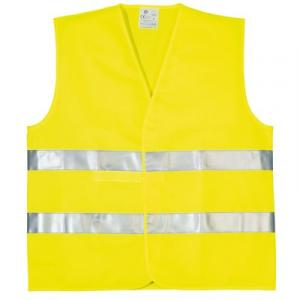 GILET DE SIGNALISATION ECO XL COVERGUARD HIGH VIZIBILITY 70212