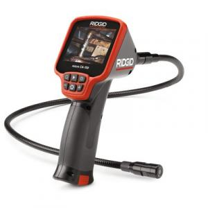 MICRO CAMERA INSPECTION CA-150 RIDGID 36848