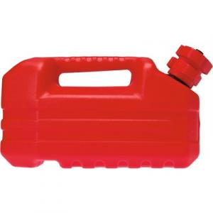 JERRICAN HYDRO.ROUGE 5L...