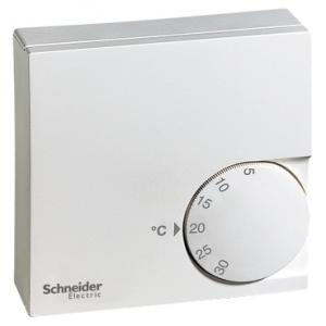 Acti9 THD thermostat...