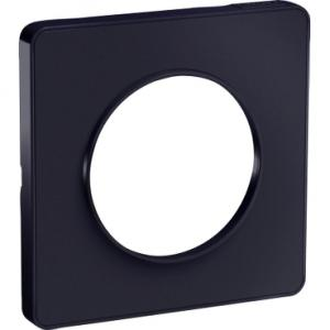 ODACE TOUCH PLAQUE...