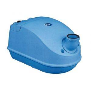 BLOWER PNEUMATIQUE 230V HYDROAIR G90-2AN-S