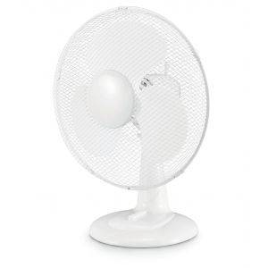 Ventilateur de table EASYMATE FT30 330803