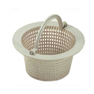 PANIER OLYMPIC WATERPIK C/6 POOLSTYLE K016PBH6/W