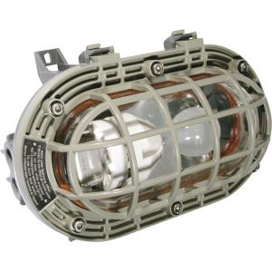 AB05 Hublot 60W incandescent CEAG Crouse-Hinds 52031