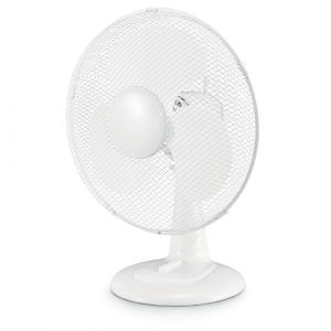 VENTILATEUR DE TABLE 3 VITESSES EASYMATE FT40A 330802