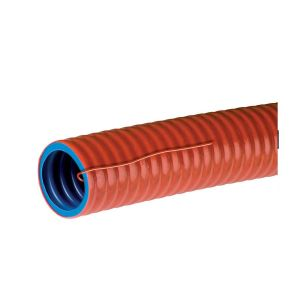 TPC DUOGLISS ROUGE D32 ATF 50M LEGRAND 01432