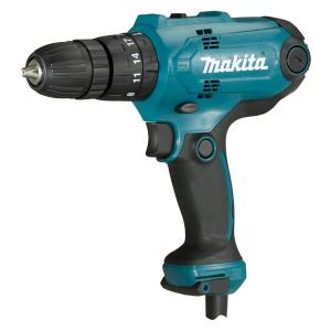 Perceuse à percussion 320 W diam. 10 mm MAKITA HP0300