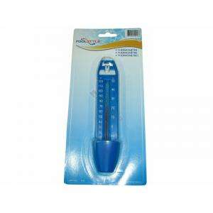 THERMOMETRE SIMPLE 16CM...