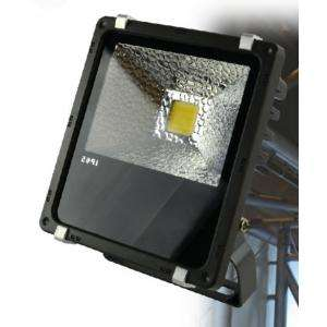 PROJECTEUR LED MONTREAL 10 BC 3000k ITRAS 700801