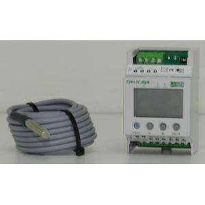 THERMOSTAT MODULAIRE 2...