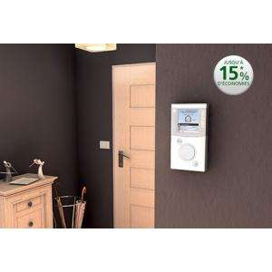 PACK CONFORT ELEC IO HOMECONTROL ATLANTIC 602230