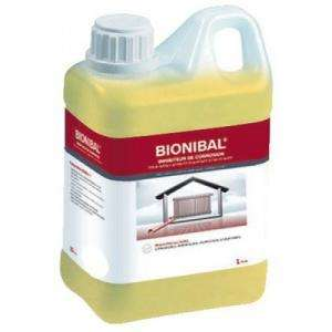 BIONIBAL 1 LITRE BOSCH THERMOTECHNOLOGIE 7716900621